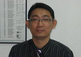 jestineyong