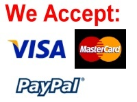 does newegg accept paypal credit